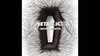 Download lagu Metallica Death Magnetic MP3