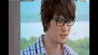 ?????  2 Down With Love  Ep. 8 part 1/8  [Eng subs]
