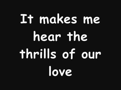 Andreea Banica Love In Brasil Lyrics