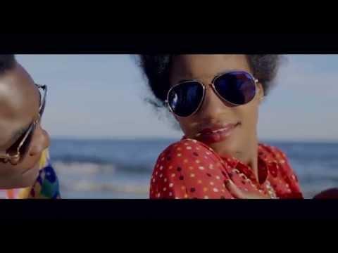 Ray G Rhiganz Mureebe-Ray G Rhiganz Official Video #ahdgiants.com #alosedirector UG
