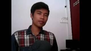 Download Video Sex full sumawe MP3 3GP MP4