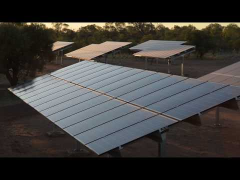 Q CELLS Solar Products Designed for Australian Conditions