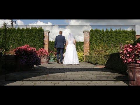 foto TIME video