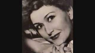 Ursula Maury - Zähl