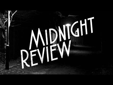 La vignette de la critique vidéo The Free State of Jones / La Taularde / Eye in the Sky / Comancheria / Frantz - Midnight Review