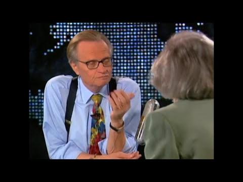 JFK Assassination Rare Footage And Files Edit