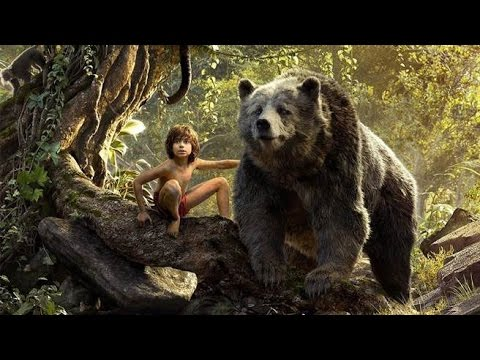 奇幻森林 2016 - 與森林共舞 2016 - 電影 線上 看