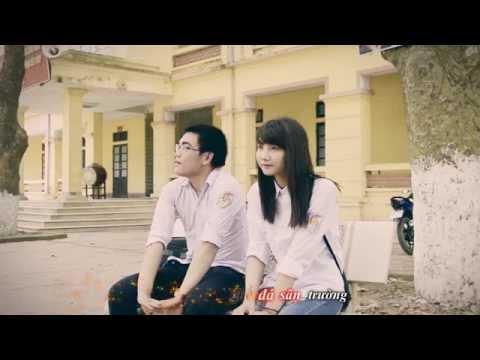 [THPT YÊN LẠC 2] MV Tạm Biệt Tuổi Học Trò _ Việt Linh