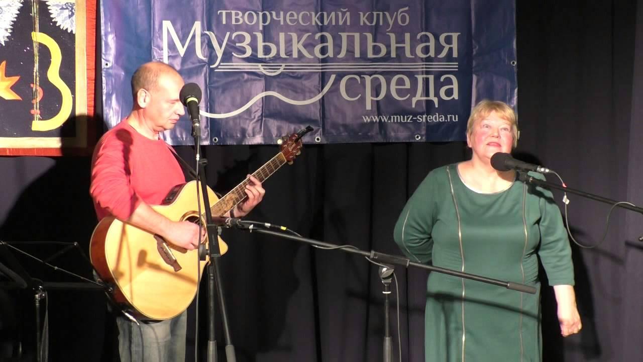 Пушкинская 28.10.2015. Часть 2