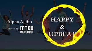 Happy Upbeat Funk [Royalty Free Music]