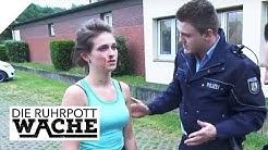 Schülerin eingeschüchtert. Was tat der Trainer? | #Smoliksamstag | Die Ruhrpottwache | SAT.1 TV