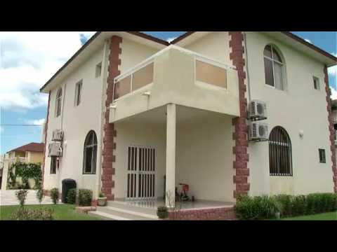Taf Gambia Property, Leading Property Developer in the Gambia, Property in Gambia, Buy, Rent, Sell, Develop