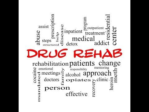 drug rehab lima ohio