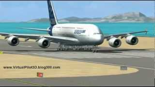 Aeroplane Games Online - Aeroplane Landing Games - Aeroplane Flying Games