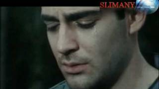 persian song very sad kurdish subtitle
