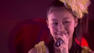 uteコンサートツアー2011春『超!超ワンダフルツアー』