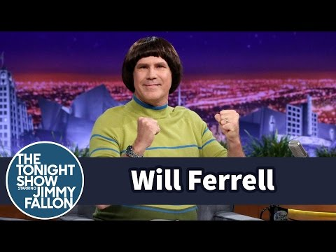 Will Ferrell Is Part Owner of L.A. Football Club