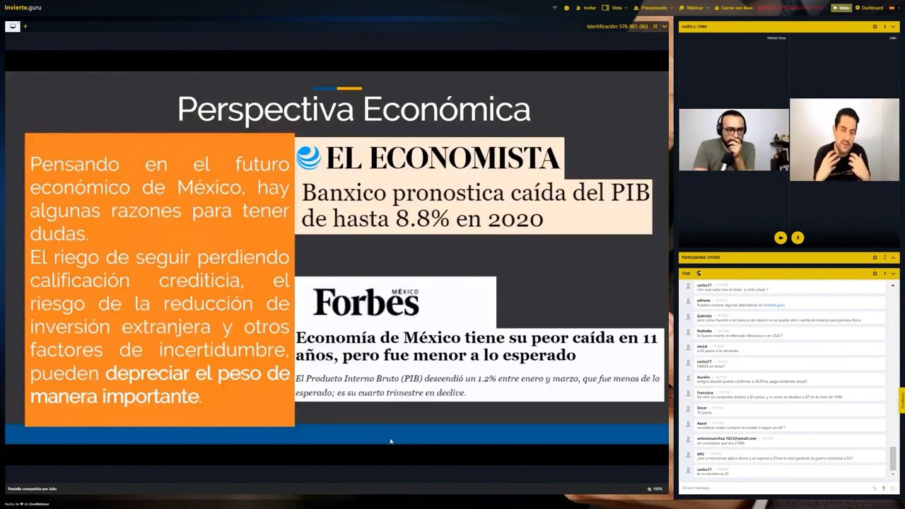 Cómo INVERTIR EN DÓLARES en México 💵 (distintas opciones, ventajas y desventajas) 😀👍