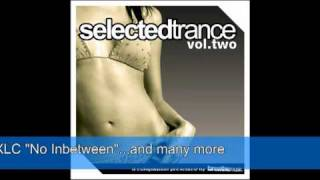 Selected Trance Vol.2