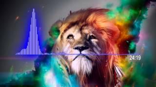 Summer EDM Mix #1 (Bass Boost) (FREE DOWNLOAD)