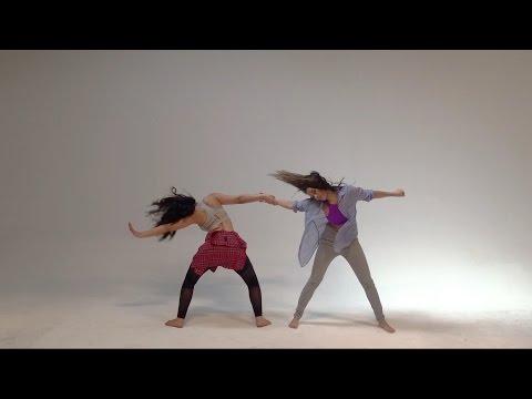 Crazy Kiya Re x Candy Shop Choreography | Adelaide Agni