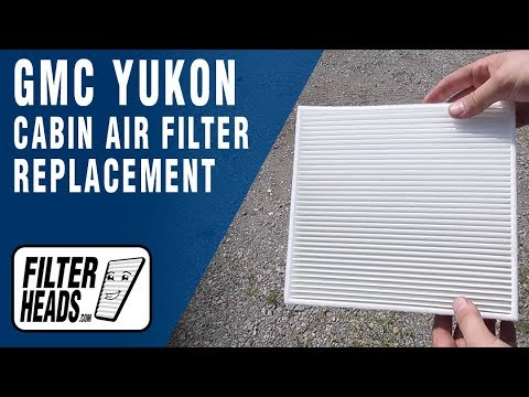 how-to-replace-cabin-air-filter-2015-gmc-yukon