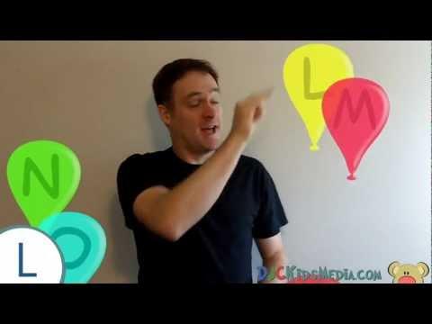 alphabet-balloons