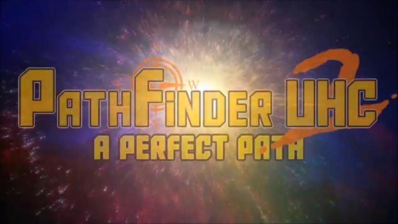 Download Pathfinder Season 2 Episode 6 - Nice Threads