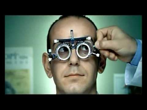 İlker Coşkun - TJK Reklam Filmi - At Koşturacaksın - 2008