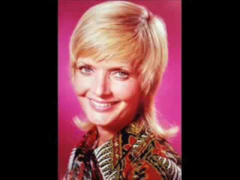 Born To Say Goodbye Florence Henderson 70's Music