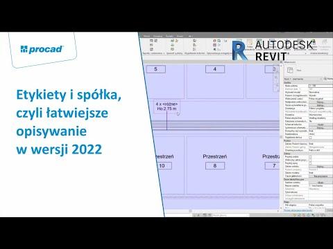 Etykiety i spółka, czyli łatwiejsze opisywanie w wersji 2022 | NetCafe