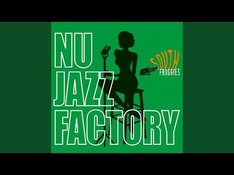 Jazzion (Remix)