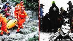 5 tragische TODE die den EXTREMSPORT erschütterten!
