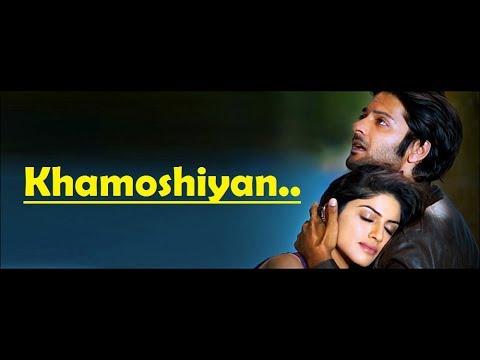 Khamoshiyan full movie download 3gpgolkes
