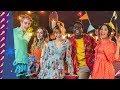 #LikeMe | Vlaanderen m'n land [officiële clip]