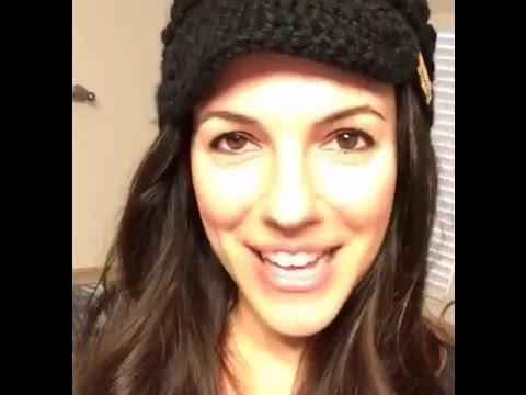 Anna Silk Video Chat