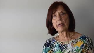 Jeanette Drake/Meet the Artist