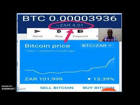 How To Earn Bitcoin = Buy & Hodl, Trading, Bitcoin Mining