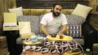 видео Купить улун, Молочный улун в Санкт-Петербурге. Да Хун Пао, Улун для похудения. Эффект, польза, отзывы.