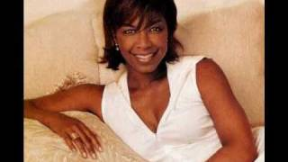 Watch Natalie Cole Baby Its Cold Outside video