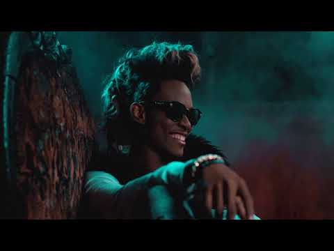 "VIDEO: Rave – ""I Bad Like Dat"""
