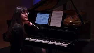 Teaching Beethoven's Sonata in E Major, Op  14, No  1, II  Allegretto