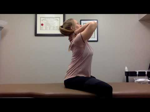 thoracic-spine-mobility-drills-to-keep-you-pain-free