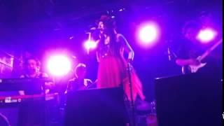 説明 MJCの2015/5/31に南堀江で行われたライブの中の1曲です。