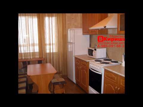 Гостиница Кириши - гарантия лучшей цены и высокого комфорта