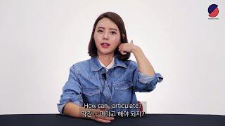 Why Korean Women Want To Date Black Guys