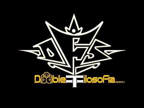 Doble Filo - Mas Despacio (1997)