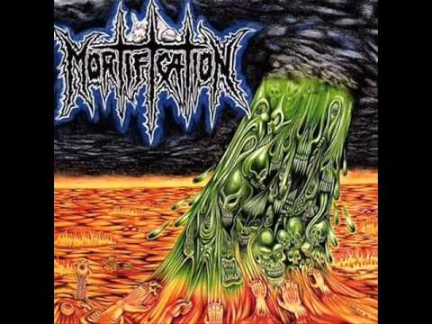 mortification  -  journey of reconciliation  -  1991  -  australia