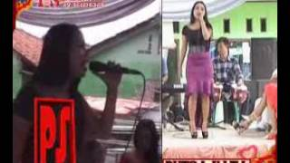 Video PS Mania Purwakarta PUTRANATA YUNIAR Sambalado di Ciseureuh 04Mar2017 download MP3, 3GP, MP4, WEBM, AVI, FLV Oktober 2017