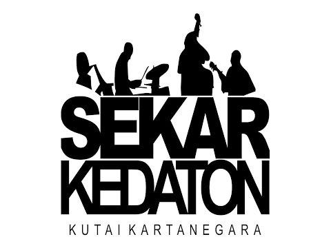 SEKAR KEDATON-Corazon Espinado(Keroncong Cover)